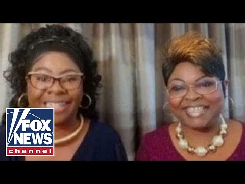 Diamond & Silk: Is Ocasio-Cortez smarter than a 5th grader?
