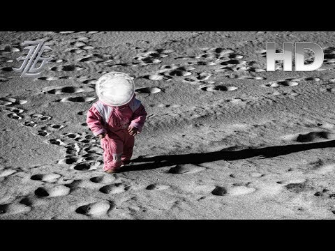 This Moon Landing Hoax Video Claims NASA 'faked' Apollo 11 Mission [FULL VIDEO]