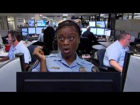 Politically Correct 911 is here