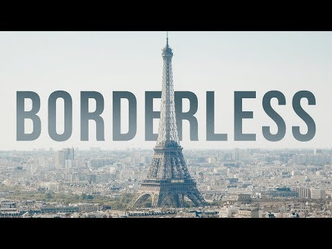 Documentary about the Borderless Disaster in the Western World