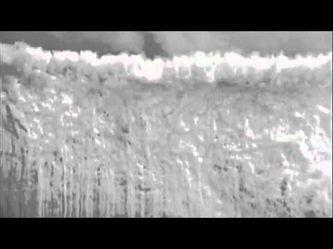Amazing Footage of WWII Chemtrail Experiments