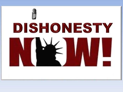 Exposed: Amy Goodman & Democracy Now