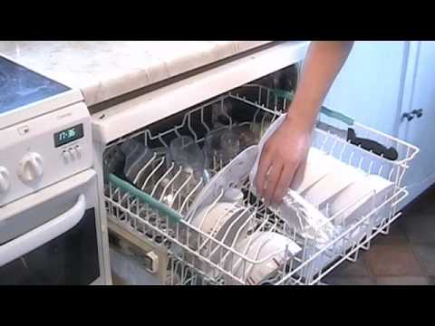 Poaching Salmon in a Dishwasher