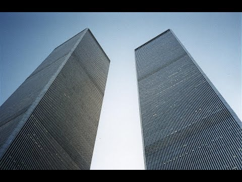 9/11: Incontrovertible