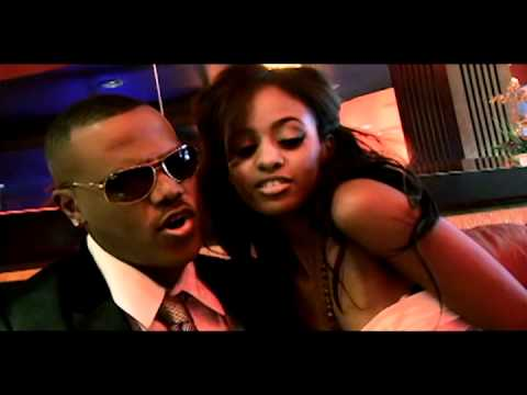Official Video Kevin Lyttle - Wine And Go Down