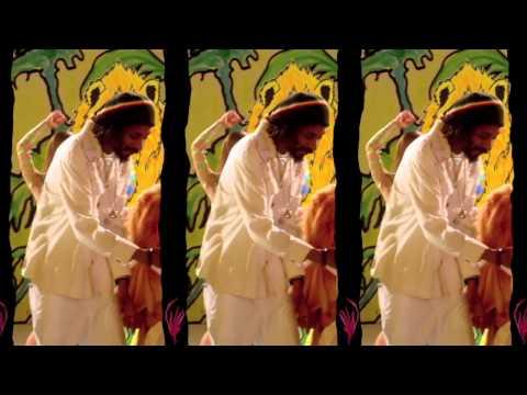 """Official Video: Snoop Lion """"La La La"""" (prod. Major Lazer)"""