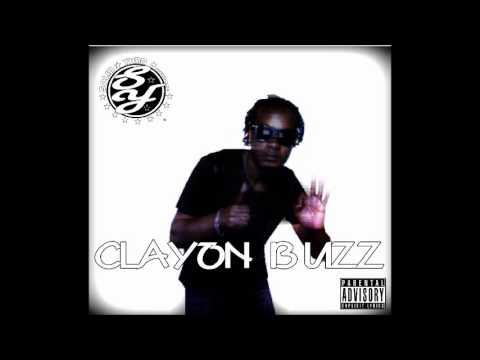 Clayon Buzz All Night Long