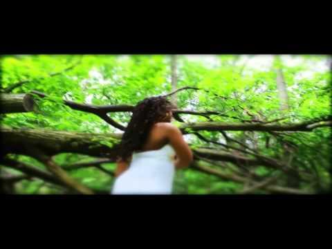 Cappadonna- Adams & Eve (Official Video)