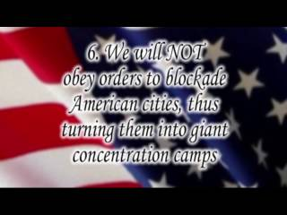 Oath-Keepers--Orders We Will NOT Obey