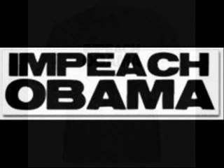 MICHAEL SAVAGE - IMPEACH OBAMA NOW!!! BEFORE IT'S TOO LATE!!! BEFORE AMERICA IS FINISHED!!