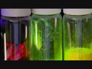 MUST WATCH This is happening NOW!!! What is Nanotechnology
