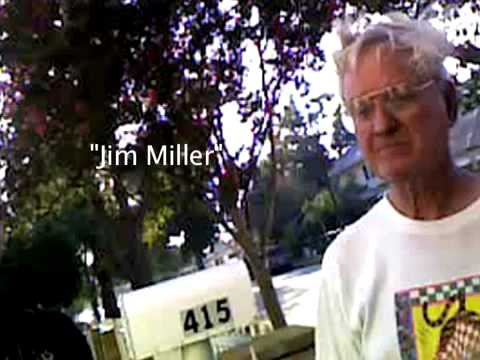ACORN San Bernadino Child Prostitution Investigation Pt.3!