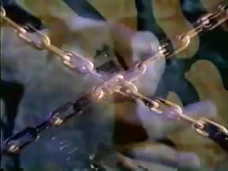 Dokken-Breaking The Chains (Official Music Video)
