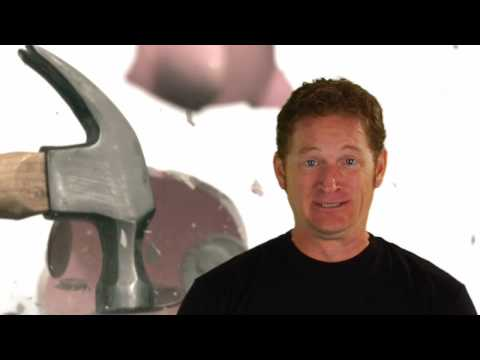 The Government Can by Tim Hawkins