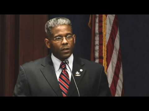 Allen West: Define the Enemy: What it takes to win in Afghanistan