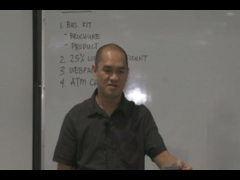 How to make additional income (AIM Global Marketing Plan)