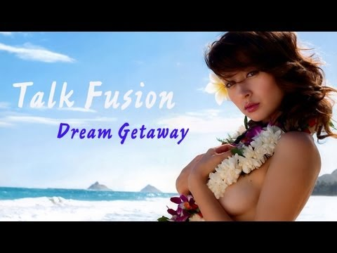 Talk Fusion Dream Getaway 2013 года
