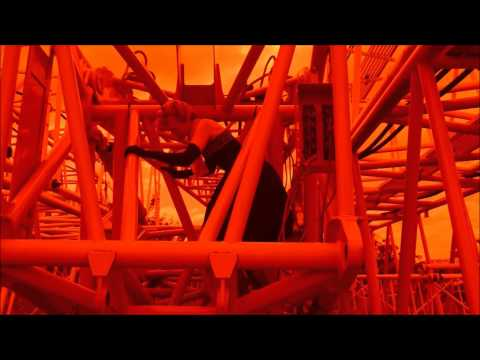 ORANGE DREAMING Men & SaXy Production 2013 size 247 MB for youtube mpeg-4