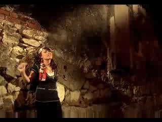 NUEVO !!! Julissa - Amarte Solo a Ti - Videoclip - Musica Cristiana