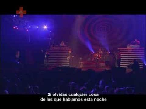 TOBY MAC - Made to love - Traducida