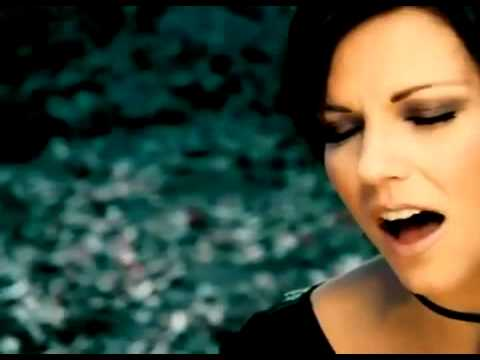 concrete angel - Martina Mcbride (sub esp)
