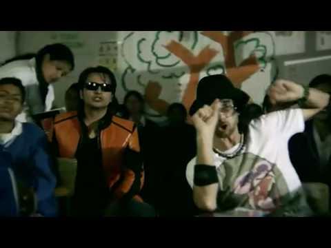 NUEVO !!! Alex Campos y Ulises ( de Rescate ) - Dimelo - Videoclip - Musica Cristiana