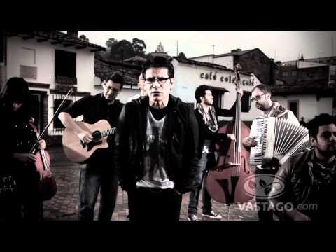 Tu Bandera - Jesus Adrian Romero - Video Oficial