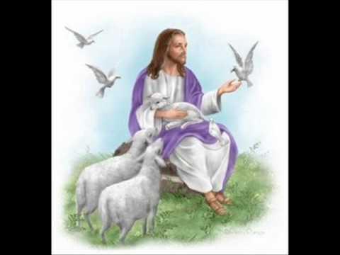 Humberto ballejos-La oveja perdida-excelente
