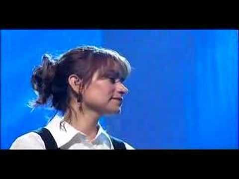 Jesus Adrian Romero - Mi Hermosa Esposa
