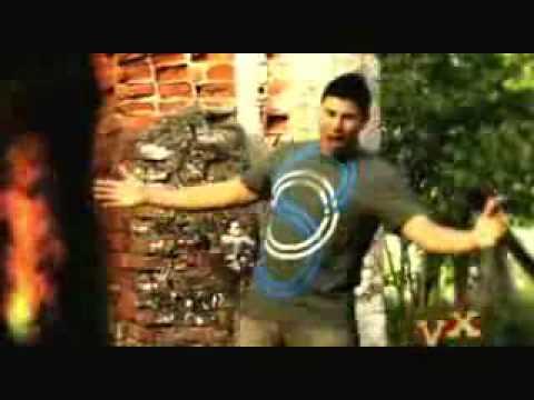Uncion Tropical y Mas - Coritos - Videoclip Musica Cristiana