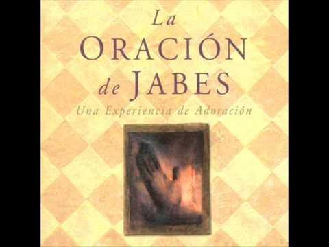 La Oracion de Jabes - Otras Fronteras