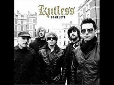 Kutless - Complete (Album Edition)