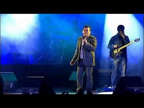 Julio Melgar y Su Banda - A Quien Ire? - Musica Cristiana