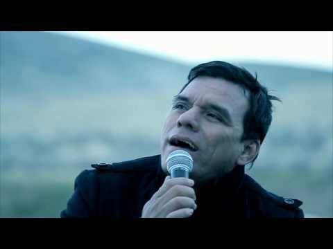 Julio Melgar y su Banda - Vuelve