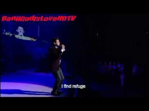Salmo 84 - Danilo Montero