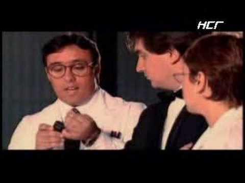 Dante Gebel - Mision Recuperando El Control - Argentina
