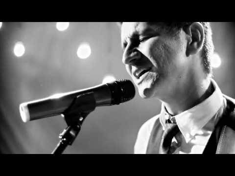 Rojo - Te Amo Mas Que A Mi Misma Vida - Videoclip Oficial HD - Musica Cristiana