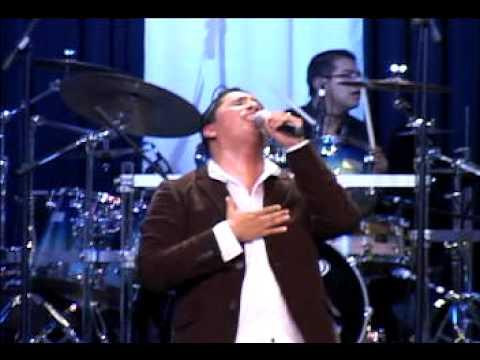 Miel San Marcos - Glorificate - Dios es Real.