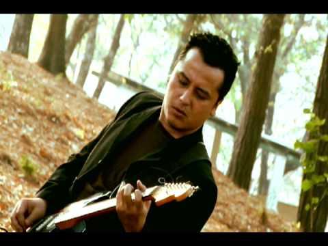 """Musica Cristiana - """"Canción de nuestro amor"""" - Becky Son"""