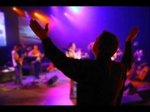 Marcos Witt - Dios Ha Sido Fiel (Ft. Crystal Lewis) - 25 Conmemorativo - 2011 (Exclusiva)