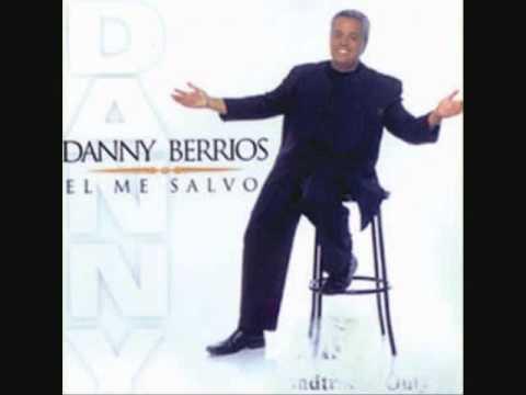 Danny Berrios -  No LLores Mas