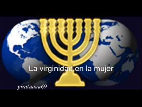 La virginidad en la mujer - Armando Alducin