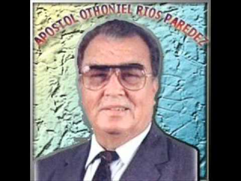 Encontrando Tu Alma Gemela - Dr. Otoniel Rios Paredes