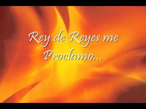 Renan Carias,Venceran, Himnos del Recuerdo