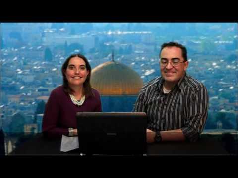 CONSTRUCCION DEL TEMPLO DE SALOMON POR LOS JUDIOS DE ISRAEL