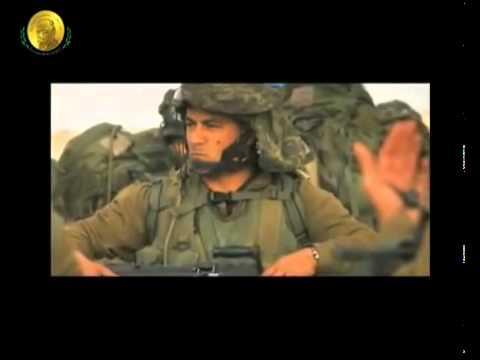 Los dilemas de un soldado.flv