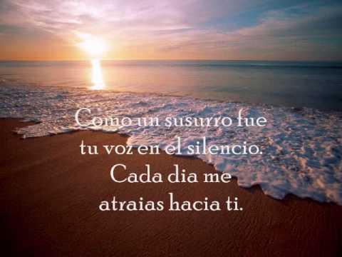 ♪Supe que me amabas (Con Letra) ~ Marcela Gandara ♪