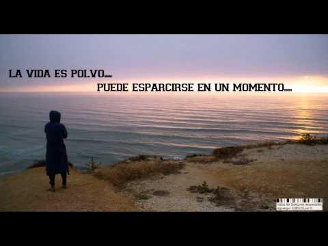 Tercer Cielo - Yo Te Extrañare [Con Letra] [HD]