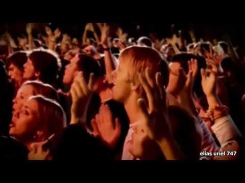 hillsong united en español-fuego de dios-musica alabanza cristiana