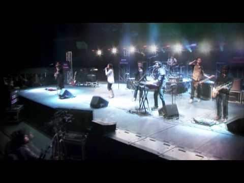 En Espíritu y En Verdad - En Tu Luz HD
